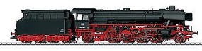 Marklin Class 042 2-8-2 DB German Federal Railroad HO Scale Model Train Steam Locomotive #37926