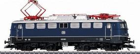 Marklin Era III Class E 10 DB German Federal RR HO Scale Model Train Electric Locomotive #39110