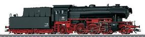 Marklin Class 23 2-6-2 3-Rail German Federal Railroad DB HO Scale Model Train Steam Locomotive #39232