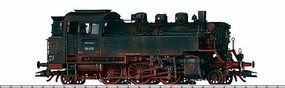 Marklin Class 64 2-6-2T Veluwsche Stoomtrein MIJ HO Scale Model Train Steam Locomotive #39647