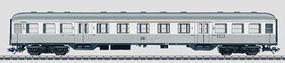 Marklin 1st/2nd Class Type AB4nb-59 Commuter German RR HO Scale Model Train Passenger Car #43810