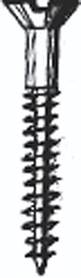 Marklin Marklin Track Screws - For C Track Pkg(200) HO Scale Nickel Silver Model Train Track #74990