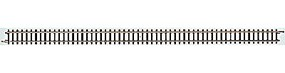 Marklin (bulk of 10) Bulk of 10 Straight Track - 8-3/16 22cm Z Scale Nickel Silver Model Train Track #8505