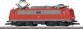 Marklin DB AG cl 115 Elok - Z-Scale