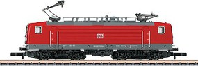 Marklin DB AG cl 143 Electric Lok - Z-Scale