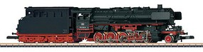 Marklin DB cl 043 Steam Loco - Z-Scale