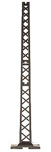 Marklin, Inc Catenary -- Tower Mast - Z-Scale (10)