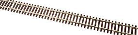 Micro-Engr Code 55 Flex Track(TM) Nonweathered 3 N/S Model Train Track N Scale #10124