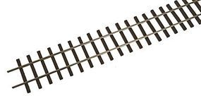 Micro-Engr Nonweathered Flex Trak(TM) 3 N/S Code 83 Model Train Track On30 Scale #10138