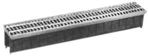 Micro-Engr 80 Ballasted Deck Girder Bridge Model Train Bridge N Scale #75152