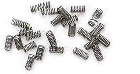 Mchenry N Knuckle Springs (24 ea)