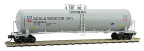 Micro-Trains 56 Tank Car UP #903042 - N-Scale