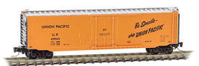Micro-Trains 60 Bulkhead Flatcar w/Load TTX #804605 Z Scale Model Train Freight Car #50700631