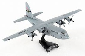 Model-Power C-130 Hercules SPARE 617 USAF