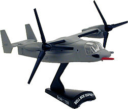 Model Power V-22 OSPREY 1-150