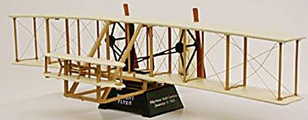 Model Power WRIGHT FLYER 1-72