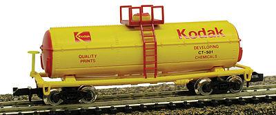 power scale kodak chemical tank mdp freight cars trains
