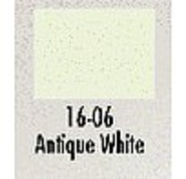Modelflex (bulk of 3) ANTIQUE WHITE 1oz (3)