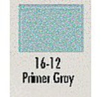 Modelflex (bulk of 3) PRIMER GREY 1oz (3)