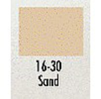 Modelflex (bulk of 3) SAND 1oz (3)
