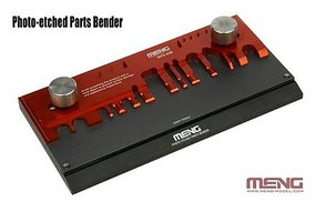Meng Photo-Etch Parts Bender