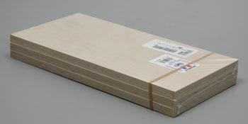 Midwest Plywood Bdl 12mm 6x12 3/ (3)