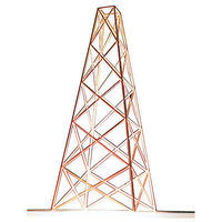 Midwest Tower Kit Class Pack 24pk