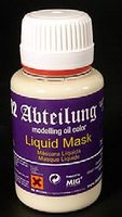 MIG Liquid Mask 75ml Bottle