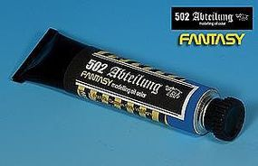 MIG Fantasy Oil Paint Gundam Blue 20ml Tube