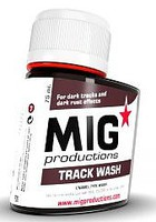 MIG Enamel Track Wash 75ml Bottle