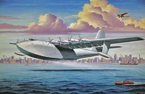 Minicraft Spruce Goose Plastic Model Airplane Kit 1/200 Scale #11657