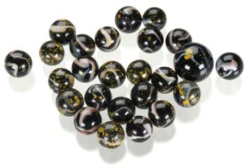 King Penguin Marbles Marble #77745