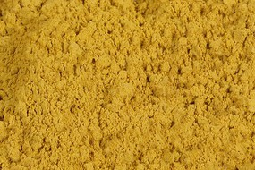 Monroe Sand Weathering Powder 1oz