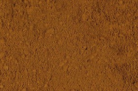 Monroe Rusty Brown Weathering Powder