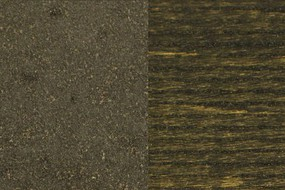 Monroe Wood Stain Creosote Black