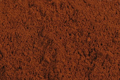 Monroe Scenery Wash 4oz Dark Rust