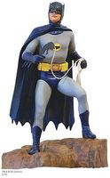 1966 Batman Plastic Model Celebrity Kit 1/8 Scale #950