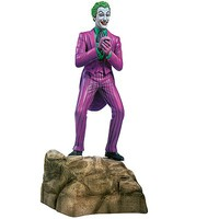 1/8 1966 Batman TV Series- Joker