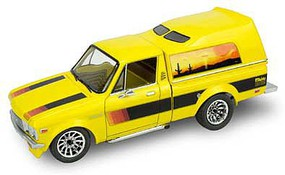 Monogram NYA 1/24 Chevy LUV Street Pickup