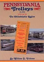 Morning-Sun Erie Railroad Trackside with Robert F. Collins Model Railroading Book #1000