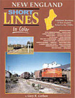 Morning-Sun Trackside Around Detroit and Windsor 1943-1975 with Emery Gulash Model Railroading Book #1438