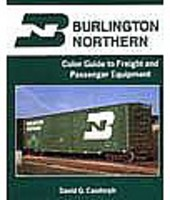 Morning-Sun Erie Lackawanna in Color Volume 3 The East End Model Railroading Book #211