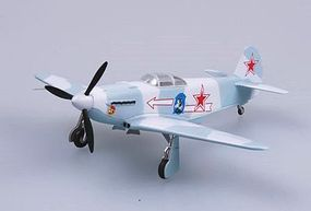 MRC YAK-3 303 FIGHTER AVIAT