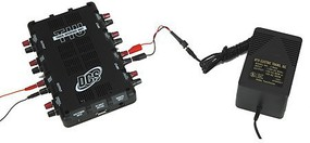 MTH-Electric Accessory Power Supply, 100W