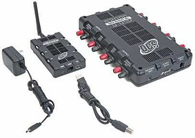 MTH-Electric DCS WiFi Remote Control System