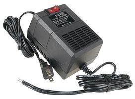 NCE P515 Power Supply for PH-Pro 15v AC 5 Amp Model Railroad Power Supply #215