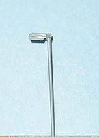 NJ N Street Light Dual Head