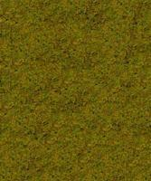 Noch Light Green Static Grass Model Railroad Grass Earth #08310