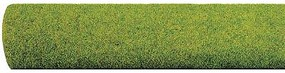 Noch Large Spring Meadow, Medium Green Grass Mat 300 x 100cm Model Railroad Grass Mat #20