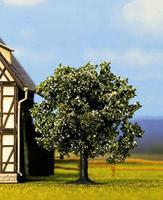 Noch Cherry Tree 3 HO Scale Model Railroad Tree #21580